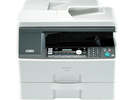 KX-MB3020, , HeroImage