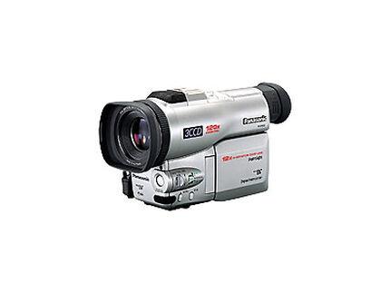 PV-DV950, , HeroImage