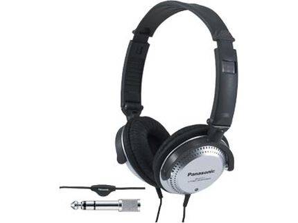 how to get headphones to workon monitor