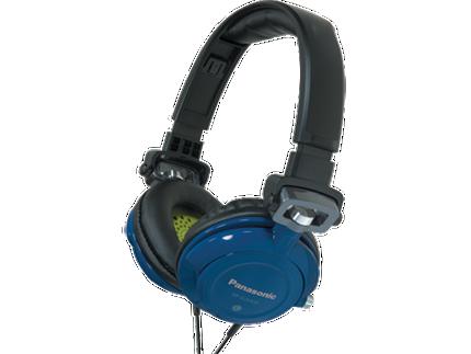 RP-DJS400-A, , HeroImage