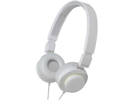 RP-HXD5C-W, White, HeroImage