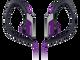 RP-HS34-V, Violet, carouselImage