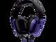 RP-HT470C-V, Violet, carouselImage