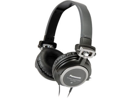 RP-DJ600-K, , HeroImage