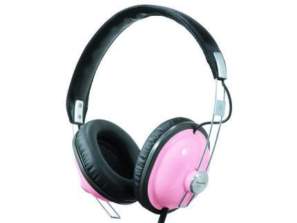 RP-HTX7-P1, Pink, HeroImage