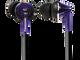 RP-HJE190-V, Violet, carouselImage
