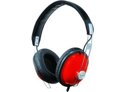 RP-HTX7-R1, Red, HeroImage