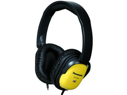 RP-HC200-Y, Yellow, HeroImage