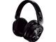 headphone-headphones-best_headphones-noise_canceling-noise_cancelling-beats-RP-HC800-K-RP-HC800