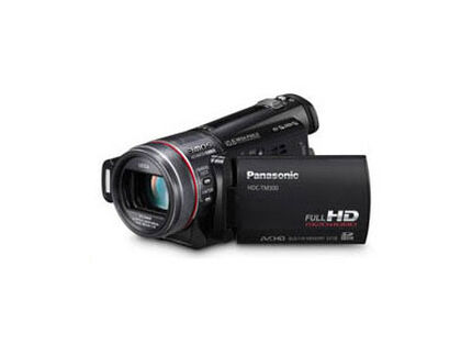 HDC-TM300S, , HeroImage