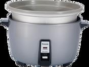 Panasonic Large Capacity Automatic Rice Cooker, Model SR-42FZ