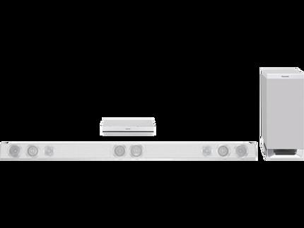 SC-HTB770S, , HeroImage