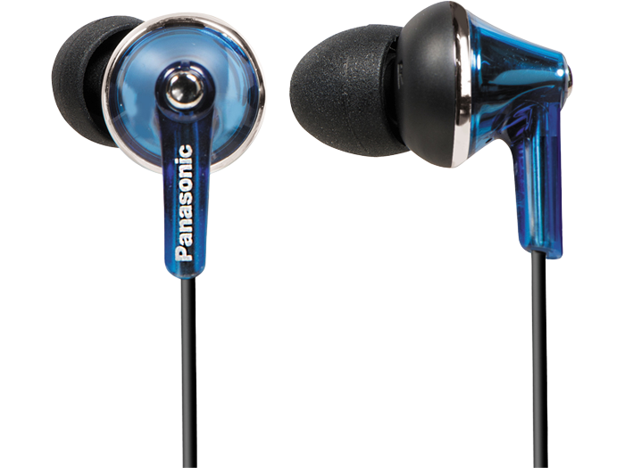 Panasonic earbuds small - cowin noise isolating earbuds