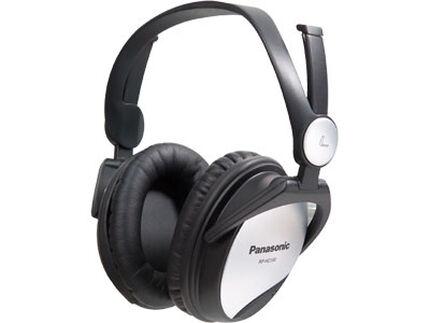 RP-HC150-S, , HeroImage