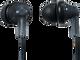 RP-HJE120-K, Black, carouselImage