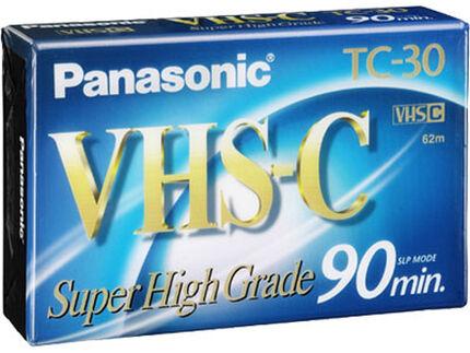 NV-TC30AH-C, , HeroImage