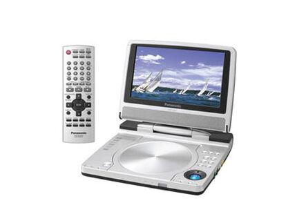 DVD-LS55, , HeroImage