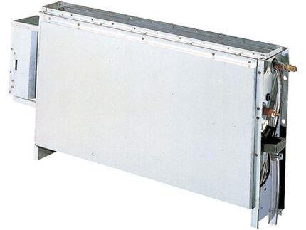 S-09MR1U6, , HeroImage