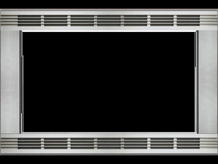 NN-TK903S, , HeroImage