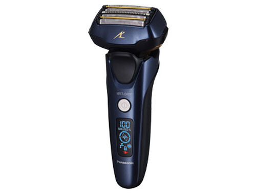 Panasonic ARC5 5-Blade Mens Shaver