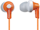 RP-HJE120-D, Orange, carouselImage