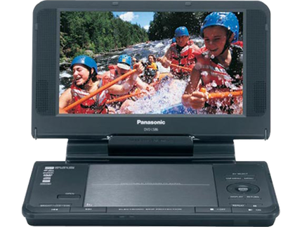 DVD-LS865P-K, , HeroImage