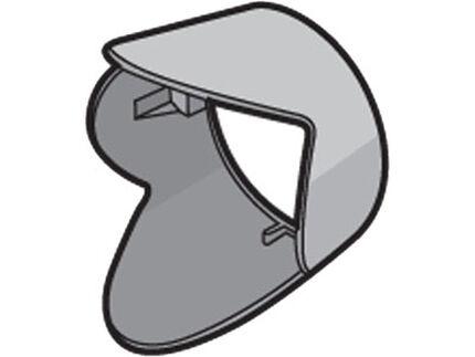 VYQ4122, , HeroImage