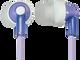 RP-HJE120-V, Violet, carouselImage