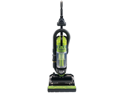 JetTurn Technology Bagless Upright Vacuum Cleaner MC-UL815