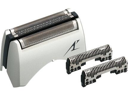 WES9006PC, , HeroImage