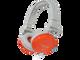 RP-DJS400-G, , carouselImage