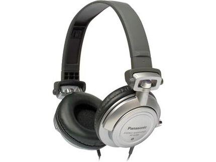 RP-DJ300-S, , HeroImage