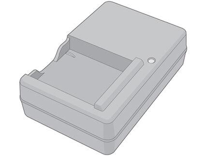 VSK0800, , HeroImage