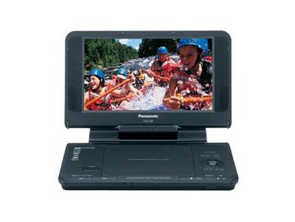 DVD-LS855PK, , HeroImage