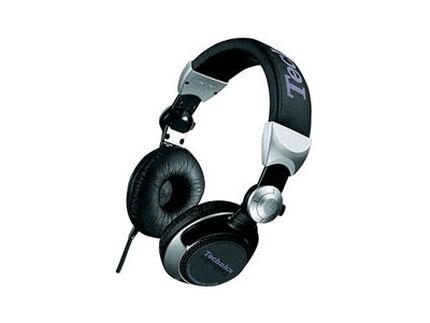 RP-DJ1200, , HeroImage