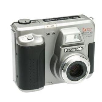 PV-SD4090, , HeroImage
