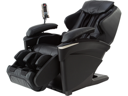 Panasonic EP MA73KU Real Pro ULTRA 3D Massage Chair EP MA73
