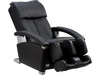 Panasonic Urban Collection EP1285KL-RF Massage Chair w/Chiro Mode Deals