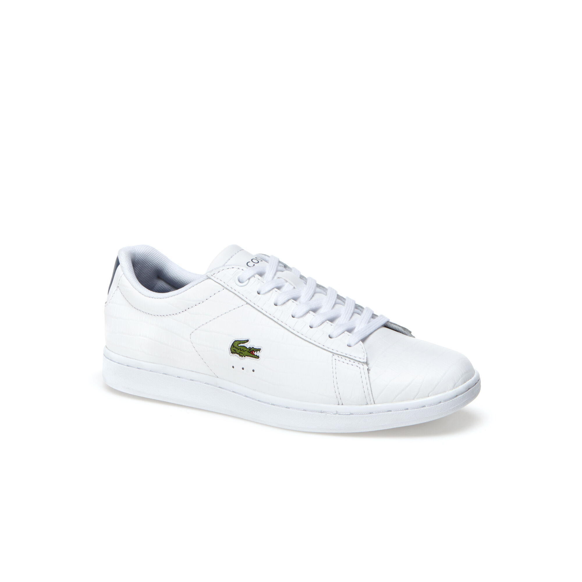 Lacoste Buy Shoes Best From Sneakers BqHUBRXWwr