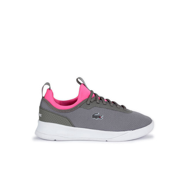 c96ead4472ab Lacoste Sport Sneakers - Buy Best Lacoste Sport Sneakers from Fashion  Influencers