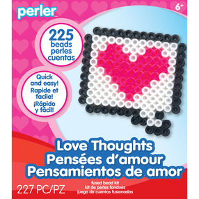 Love Thoughts Activity Kit_80-72236