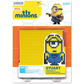 Minions Activity Kit - Stuart_80-62981