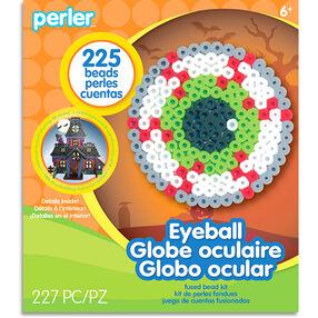 Eerie Eyeball Activity Kit_80-72939
