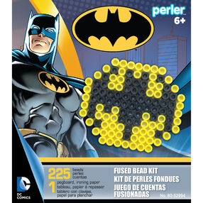Batman Activity Kit_80-52994