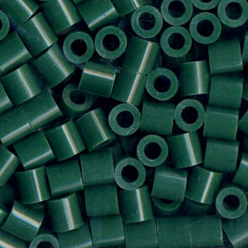 1000 Beads: Evergreen_80-15179