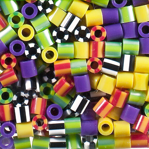 1000 Beads: Masquerade Mix_80-15135