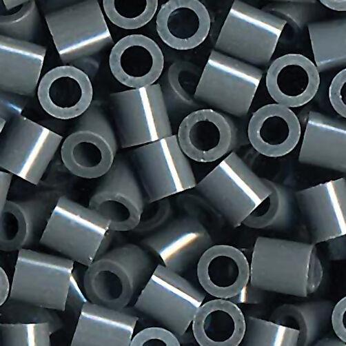 1000 Beads-Dark Grey_80-19092