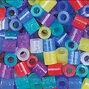 1000 Beads-Glitter Mix_80-19039
