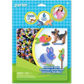 Favorite Pets Activity Kit_80-62964