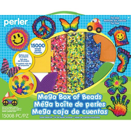 Tie Dye Mega Activity Kit_80-54180